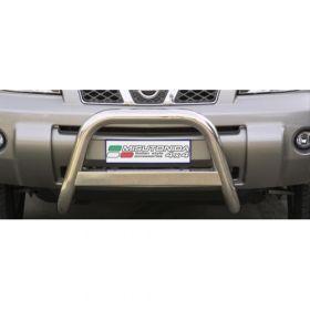 Pushbar Nissan X Trail 2004 / 2007 63mm