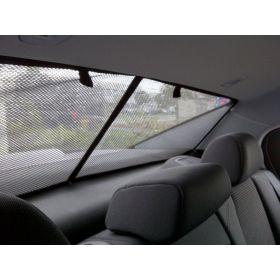 Privacy shades Opel Meriva 5drs  va 2010