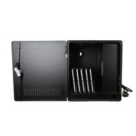 NoteBox 5 220V stopcontact