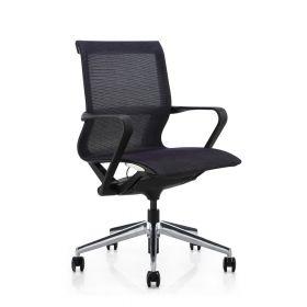 ProjectChair bureaustoel V10