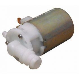 waschwasserpumpe PEWP9