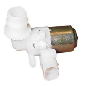 waschwasserpumpe PEWP24