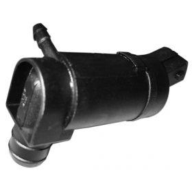 waschwasserpumpe PEWP44