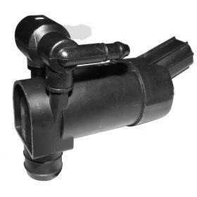 waschwasserpumpe PEWP48