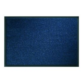 hamat portal cobalt blue