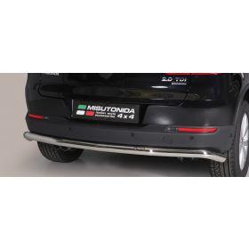 rearbar
