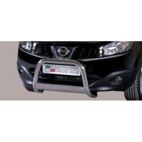 Pushbar Nissan Qashqai 2010 76mm