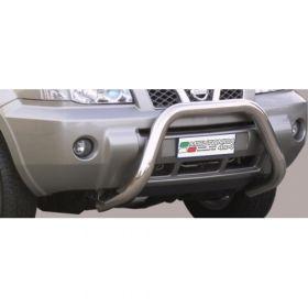 Pushbar Nissan X Trail 2004 / 2007 76mm