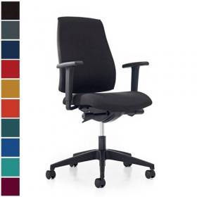 Prosedia bureaustoel Se7en Basic