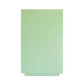 Skin whiteboard groen