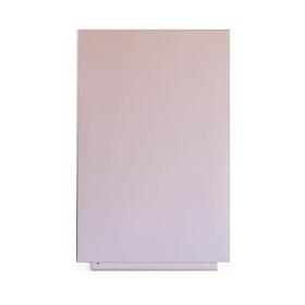 skin whiteboard roze