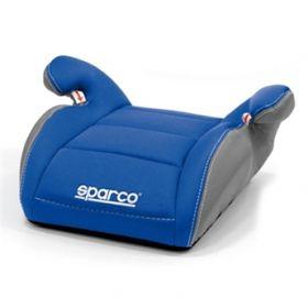 zitverhoger-sparco-blauw