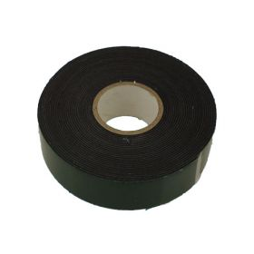 dubbelzijdige tape 12 mm x 5 m