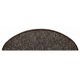 trapmat denver bruin klein