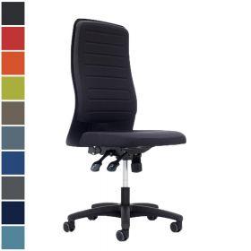 Prosedia bureaustoel W8RK Basic