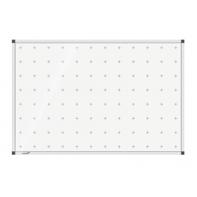 kruijses whiteboard