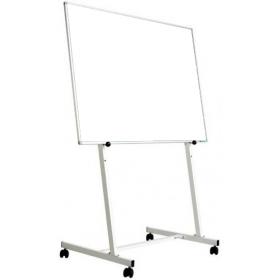 Whiteboard statief