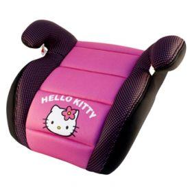zitverhoger-hello-kitty