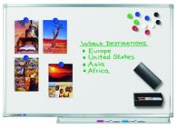Legamaster - Professional whiteboard - 90 x 120 cm